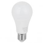 لامپ LED ای دی سی 12 وات حبابی رنگ مهتابی