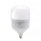 لامپ LED آسیا پرتو 50 وات استوانه رنگ مهتابی