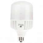 لامپ LED آوا 50 وات استوانه رنگ مهتابی