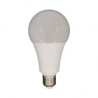 لامپ LED آوا 20 وات حبابی رنگ مهتابی