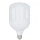 لامپ LED مکس 50 وات استوانه رنگ مهتابی