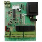 برد کنترل جت هیتر آرسام مدل V3.7