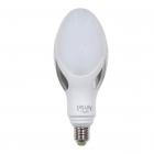 لامپ 50 وات هالی استار مدل مگنولیا