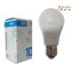 لامپ ال ای دی 10 وات بروکس رنگ سفید