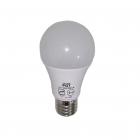 لامپ 9 وات PGT رنگ سفید مهتابی