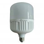لامپ LED وانی لایت 50 وات استوانه رنگ مهتابی