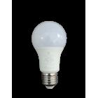 لامپ LED ایران زمین 9 وات مهتابی