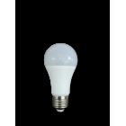 لامپ LED وانی لایت 12 وات حبابی رنگ مهتابی